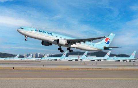 '위드 코로나' 시대 준비하는 항공사