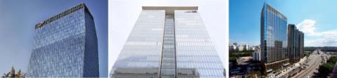 ESG위원회 신설한 이통 3사, ICT로 ESG 경영 '박차'