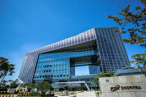 전력거래소, 전력공기업 중 신입사원 연봉 '킹'