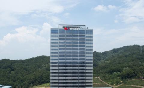 [공기업 경영진단⓶] 공기업 14곳 안전관리 역량 미흡…도로공사 등 5곳 '최하'