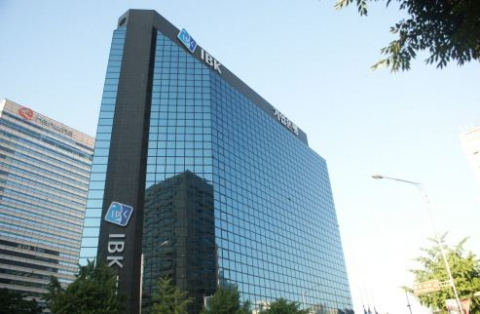 IBK기업은행, 3분기 누적 순익 1조8264억원…전년比 54%↑